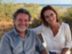 Paul & Marina Zahara original_edited.jpg