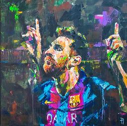Messi_edited.jpg