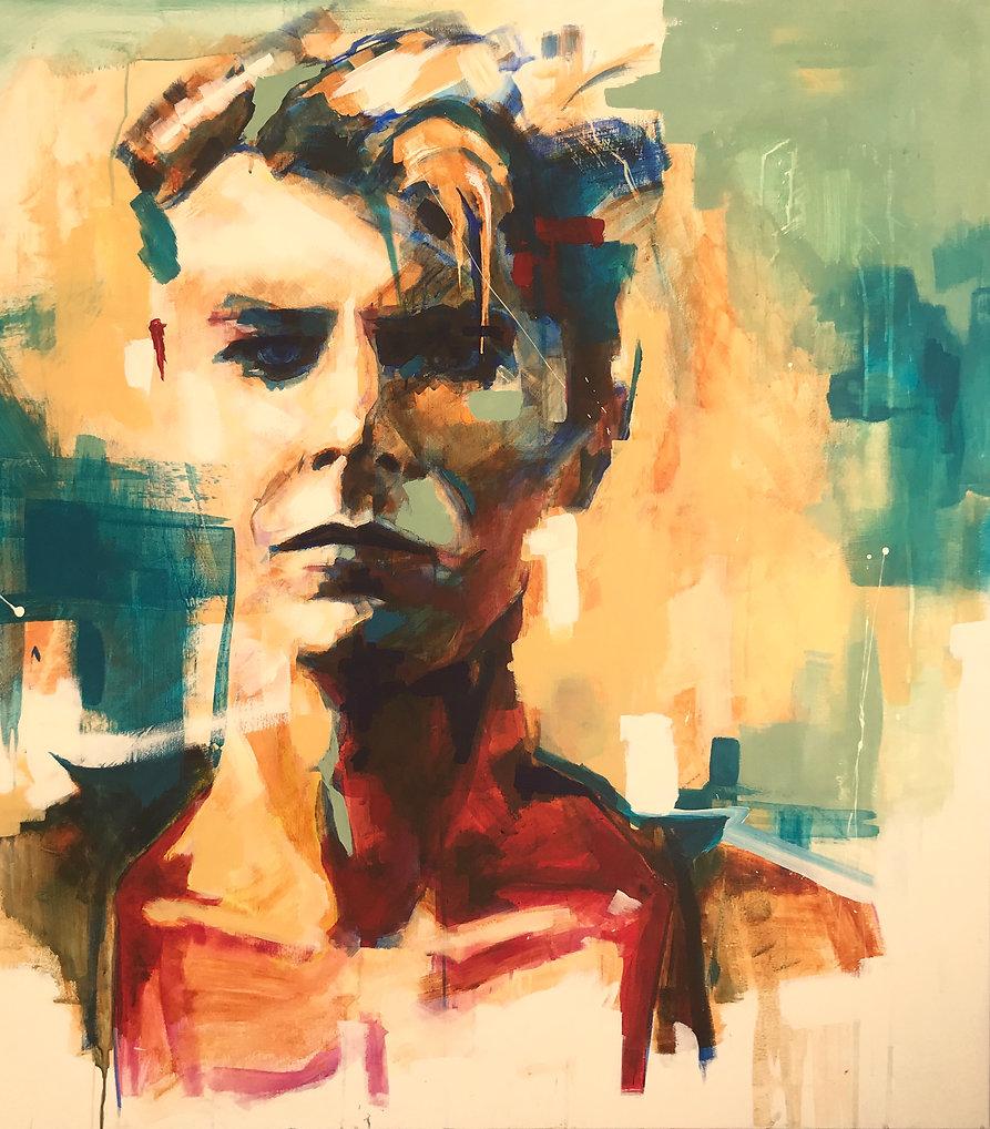 Bowie1983.jpg