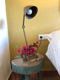 Detail Ochre Room Bougainvillea.jpg