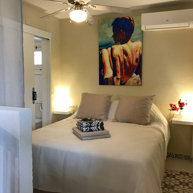 Bed Sand Studio Back to La Tierra.jpeg