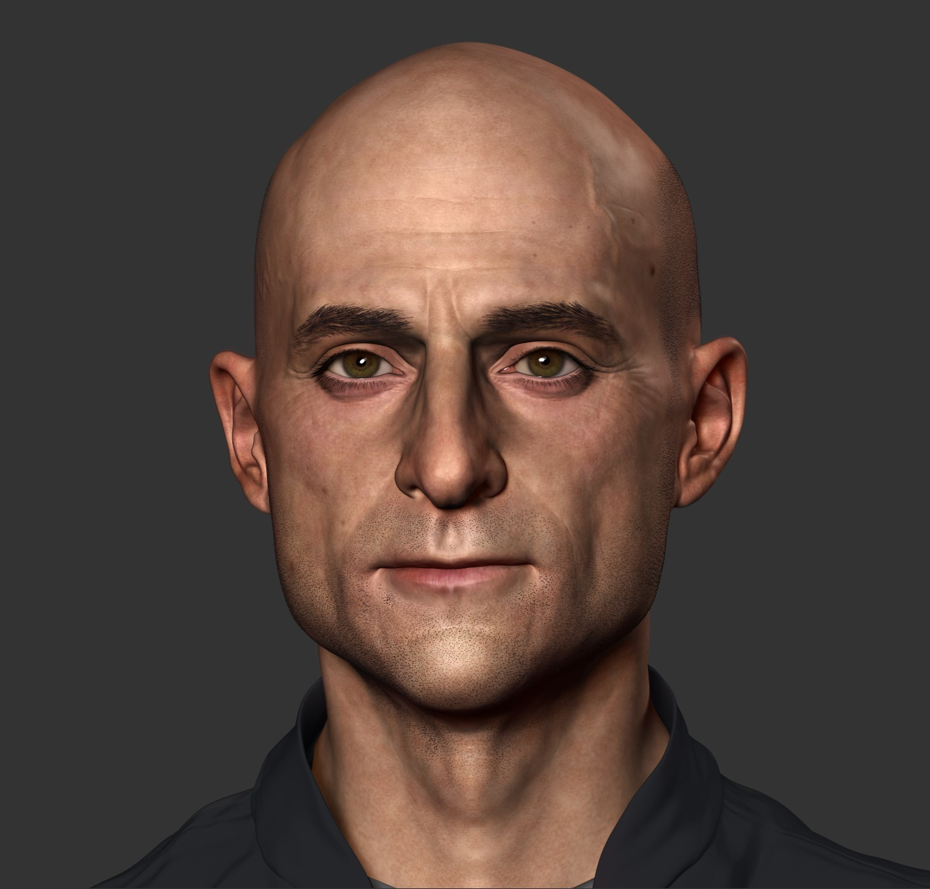 MarkStrong22_edited