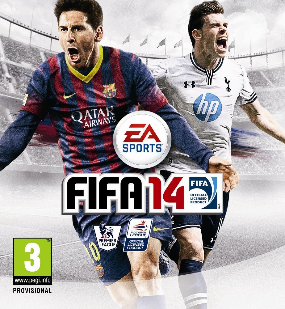 FIFA_14_cover