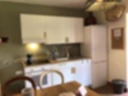 Kitchen-Lounge Back to La Tierra.jpeg