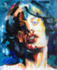 Mick 72.jpg