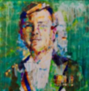 Willem Alexander.jpg
