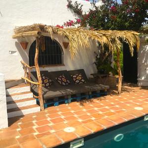 Pool Back to La Tierra II.jpg