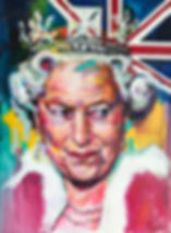 HerMajesty.jpg