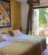 Ochre room beds_edited.jpg