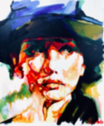 Blue Hat.jpg