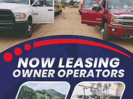 To Lease Or Not To Lease That Is The Question