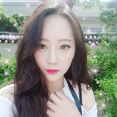 (강영주(미시녀)