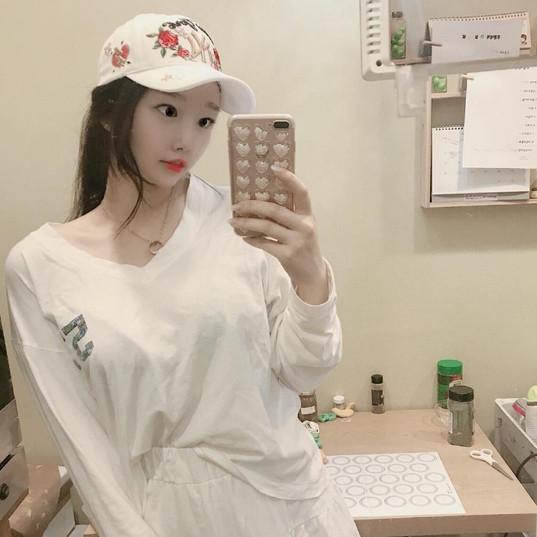 (김윤미)