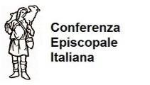 Volocom partecipa al convegno CEI in preparazione della  Giornata mondiale delle Comunicazioni
