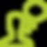 icon-trascrizione_automatica.png