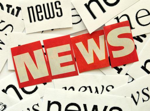 Volocom firma l'accordo con il Gruppo 24 ORE per l'utilizzo degli articoli dell'editore nei servizi