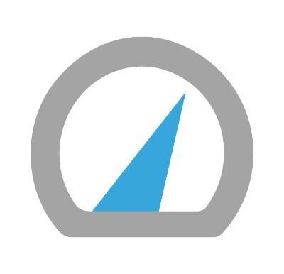 Blogmeter è il nuovo Partner Volocom per il Monitoraggio dei Social Network