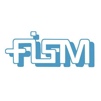 fism.jpg