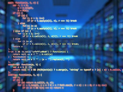 Volocom potenzia l'archiviazione dei dati con il NAS