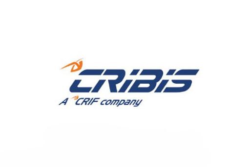 Volocom è  tra le Cribis Prime Companies: le imprese più affidabili in Italia