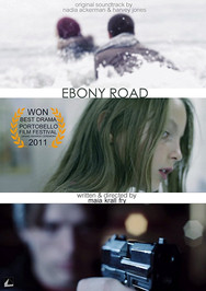 Ebony Road