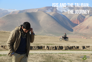ISIS and the Taliban: The Journey (PBS International)