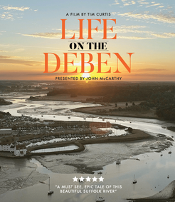 Life On the Deben 2017