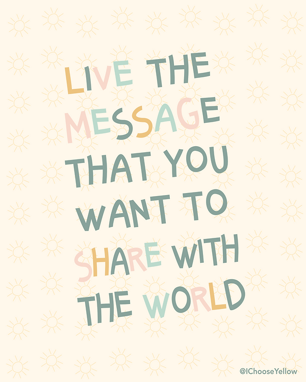Livethemessage_icy_09_14.png