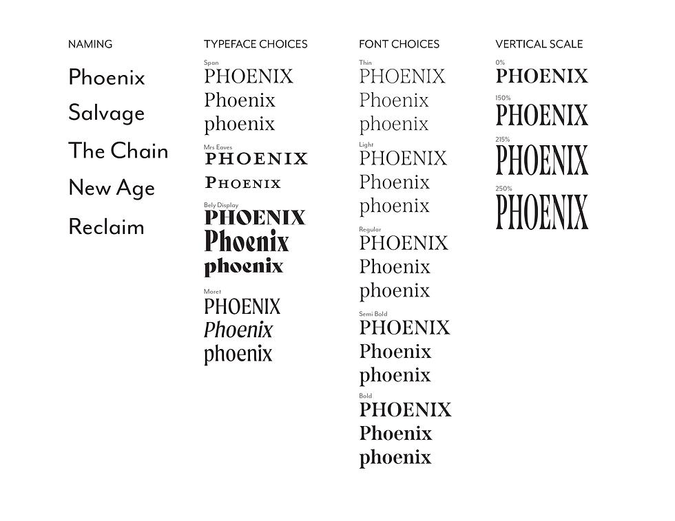 070520 Phoenix logo-03.png