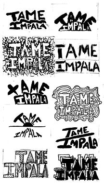 Sketches_tameImpala_proprac_2019-01.png