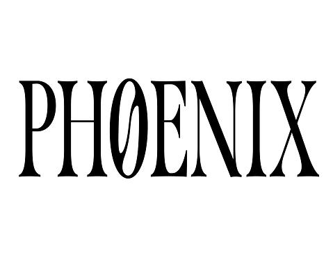 070520 Phoenix logo-01.png
