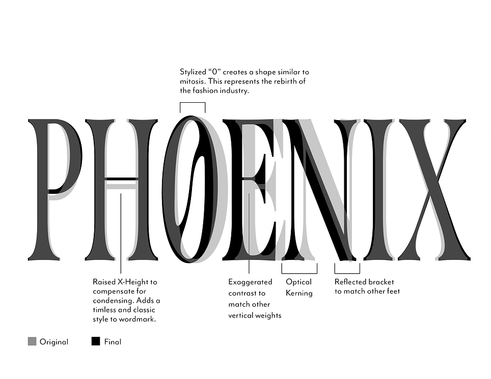 070520 Phoenix logo-02.png