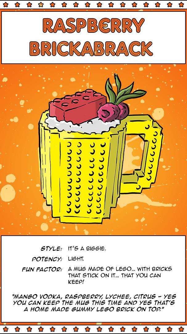 Raspberry_Brickabrack_001.png