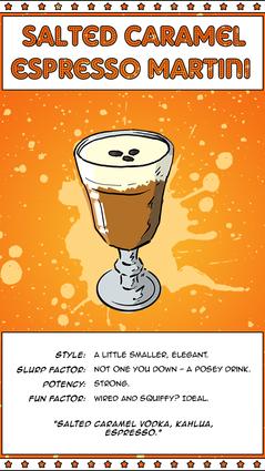 Salted_Caramel_Espresso_Martini_001.png