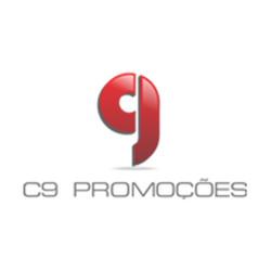 C9 Promoções e Eventos