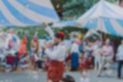 Gramellôs - Show de Palhaços | Rio de Janeiro , Dupla de Palhaços rj, aniversários, festa infantil, tema circo, atração, animação, malabarista, palhaço Gracinha, palhaço churumello, bolhas de sabão gigantes
