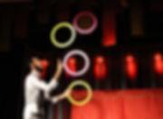 Gramellôs - Show de Palhaços   Rio de Janeiro , Dupla de Palhaços, aniversários, festa infantil, tema circo, atração, malabarista, palhaço Gracinha