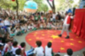 Gramellôs - Show de Palhaços   Rio de Janeiro , Dupla de Palhaços rj, aniversários, festa infantil, tema circo, atração, animação, malabarista, palhaço Gracinha, palhaço churumello