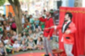 Gramellôs - Show de Palhaços   Rio de Janeiro , Dupla de Palhaços rj, aniversários, festa infantil, tema circo, atração, animação, malabarista, palhaço Gracinha, palhaço churumello, bolhas de sabão gigantes