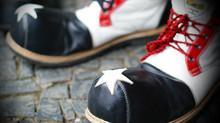 VOCÊ SABIA: Por que a tradição do tema 'Circo' para a festa de aniversário de 1 ano?