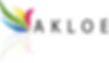 Logo AKLOE sin bajada_edited.png