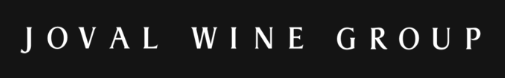 Joval Wine Group