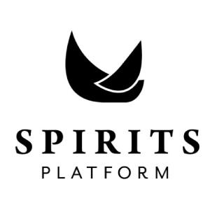 Spirtis Platform