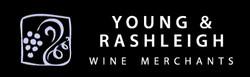Young & Rashleigh Wine Merchants