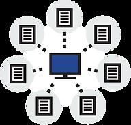 Hub Image.PNG
