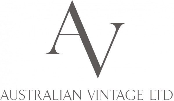 Australian Vintage Limited