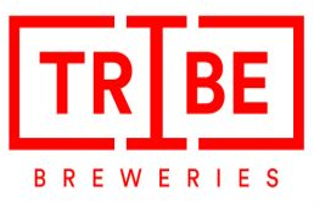 Tribe Breweries