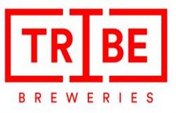 Tribe Breweries