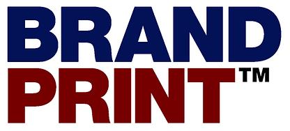 BrandPrint top bottom.png