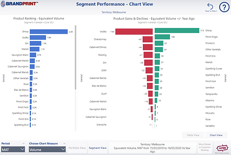 Port Perf - Segment Chart View.PNG